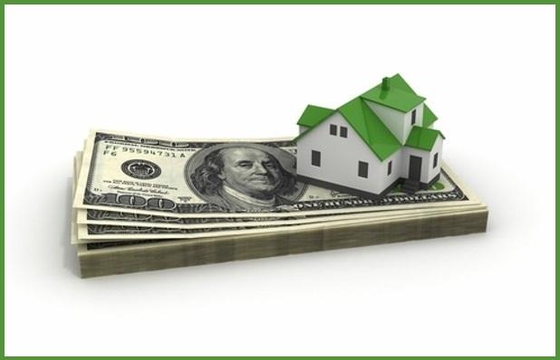 выход на сделку по недвижимости